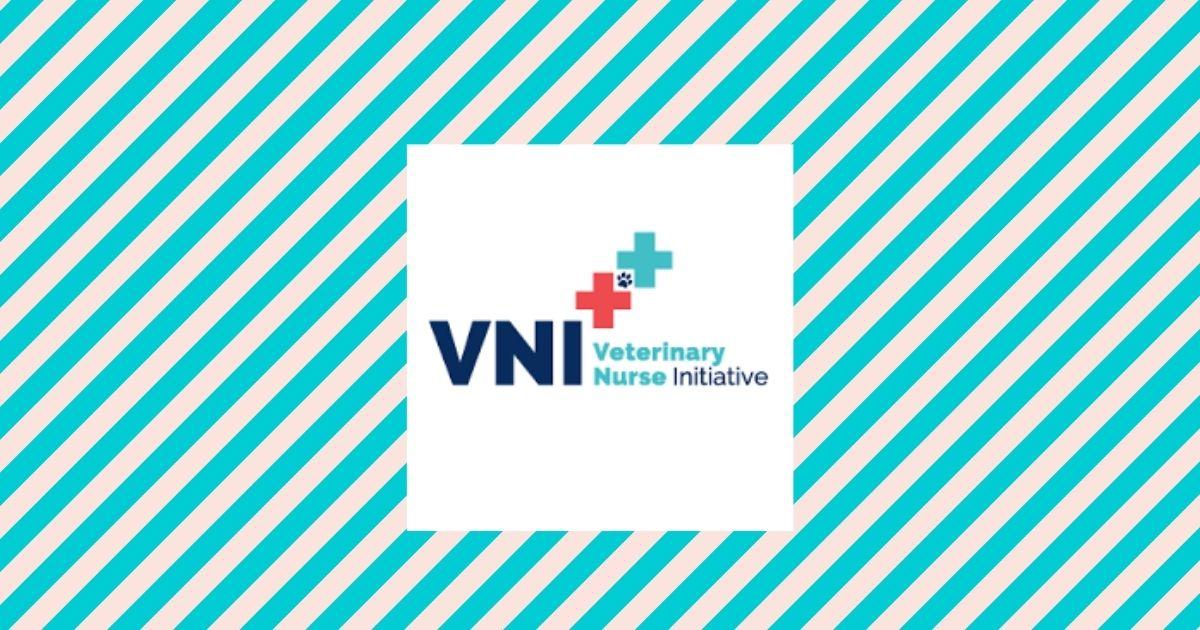 Veterinary Nurse Initiative