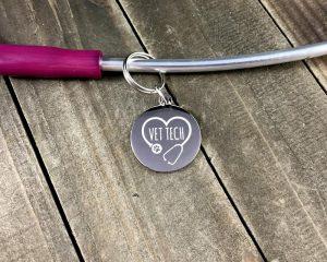 stethoscope tag image